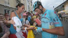 Conmoción en el ciclismo por la trágica muerte del italiano Michele Scarponi - https://www.vexsoluciones.com/tecnologias/conmocion-en-el-ciclismo-por-la-tragica-muerte-del-italiano-michele-scarponi/
