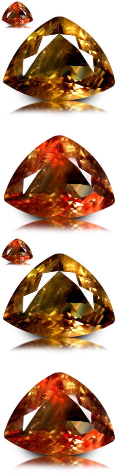 Diaspore 164392: 23.25Ct Huge! World Rarest Collection 100%Unheated Color Change Turkish Diaspore -> BUY IT NOW ONLY: $499.99 on eBay!