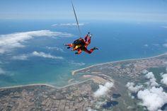 vue lessay parachutisme (Copier) (2).JPG (1152×768)