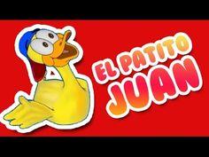 1 Hora de musica Cristiana para niños con LETRA - COROS CRISTIANOS PARA NIÑOS CANTICOS NUEVOS (HD) - YouTube Winnie The Pooh, Ronald Mcdonald, Disney Characters, Fictional Characters, Youtube, Classroom Ideas, Mario, Kids Songs, Happy