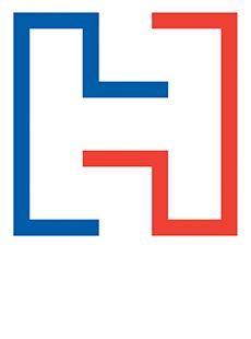 h logos - Google Search
