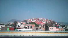 Edo. Mex. Colores