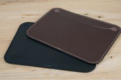 Ipad sleeve by Cabo Collaboration