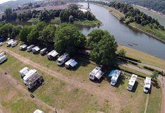 Pitch tip Rhineland-Palatinate - Motorhome T5 California, Motorhome Conversions, Motorhome Interior, Rhineland Palatinate, Free Dating Sites, Campsite, Outdoor Camping, Caravan, Road Trip