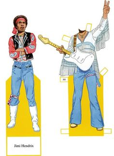 essay on jimmie hendrix Read this essay on jimi hendrix come browse our large digital warehouse of free sample essays get the knowledge you need in order to pass your classes and more.