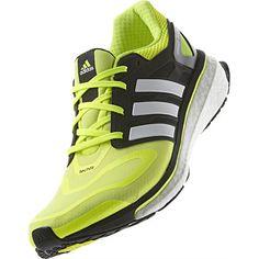 new concept b6b67 4bbe2 adidas Tenis Energy Boost Hombre   adidas Colombia Tenis Para Correr Hombre,  Zapatillas Nike,