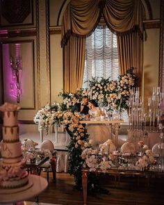 Looking for extraordinary wedding photo inspiration? Then you have to check out this gorgeous Vancouver Wedding with the bride in stunning wedding outfits. Event Venues, Wedding Venues, Floral Lehenga, Desi Wedding Dresses, Bride Sister, Wedding Photo Inspiration, Wedding Shoot, Wedding Pictures, Vancouver