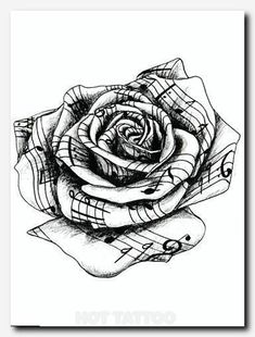 modele tatouage homme, upper back tattoos, side pink tattoos . # tattoos # all - Tattoos - Trendy Tattoos, Tattoos For Guys, Tattoos For Women, Cool Tattoos, Tattoo Women, Classy Tattoos, Flag Tattoos, Faith Tattoos, Heart Tattoos