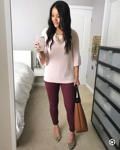 Womens Clothes Deals up Womens Clothes Shops Blanchardstown before Womens Clothes Sale till Work Outfits Women Summer Work Outfits, Casual Summer Outfits, Spring Outfits, Simple Work Outfits, Teaching Outfits Summer, Shop This Look Outfits, Outfit Summer, Instagram Outfits, Instagram Makeup
