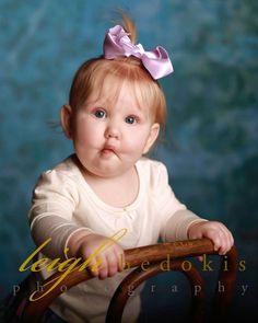 www.bedokis.com 618-985-6016 #photography #southernillinois #children #child #kidphotography #fishface