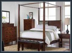 Breathtaking Martini Suite Queen Canopy Bed Design Interior More Design  Http://biancafidler.