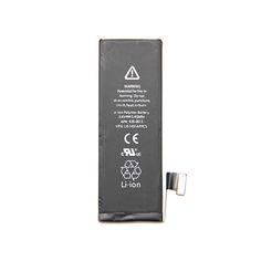 Bateria para iphone5 1440mah