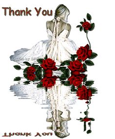 ▷ Thank You: Animated Images, Gifs, Pictures & Animations - FREE! Thank You Qoutes, Thank You Gifs, Thank You Pictures, Thank You Images, Thank You Messages, Merci Gif, Have A Blessed Week, Thank You Greetings, Congratulations Greetings