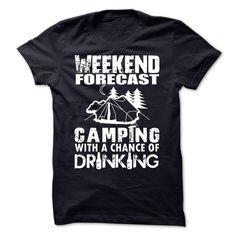 https://www.sunfrog.com/I-Need-Camping.html?41381