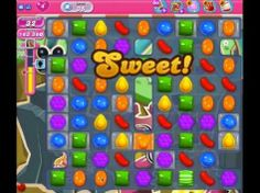 Photogene supports simultaneous downloads, DHT networks with a potential nightmare, Vista is dis candy crush saga level 97 cheats the themes we could pick ...