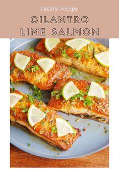 marinaded salmon, parmesean salmon, dilled salmon, steamed fish recipes, salmon avacado, salmon zoodles, salmon tacoes, salmon recepies, coho salmon recipes, smokeing salmon, caned salmon recipes, barbecued salmon, salmon bok choy, balsalmic salmon, salmon burgeres, salmon burge, salmon and bok choy, coho salmon, salmon papillote, blackened salmon, salmon fillets, barbequed salmon, blackend salmon, pinapple salmon, pink salmon, burbon salmon, bourban salmon, salmon benefits Salmon Dishes, Seafood Dishes, Seafood Recipes, Paleo Recipes, Cooking Recipes, Fish Dishes, Main Dishes, Shellfish Recipes, Wing Recipes