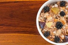 top foods for diabetics
