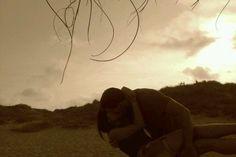 Love Photography, Photograph, Fotografie, Photoshoot, Fotografia