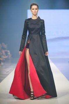 ARYTON 10.05.2014 FashionPhilosophy Fashion Week Poland Lodz fot. Lukasz Szelag/Moda Forte Lukasz Szelag - lukasz@lost.pl - +48608623006
