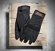 Ride in comfort with our Rider Comfort System collection of motorcycle apparel and gear. Biker Gloves, Motorcycle Gloves, Motorcycle Style, Motorcycle Outfit, Motorcycle Fashion, Women's Gloves, Harley Davidson Merchandise, Just Shop, Finger