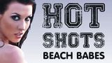 Hot Shots Beach Babes Live Penthouse Tv, Television Online, Playboy Tv, Internet Tv, Tv Station, Calendar Girls, Tv Channels, Hot Shots, Live Tv
