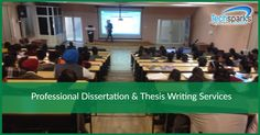 If you are looking for thesis help? Contact Us for m.tech Thesis +91-96531-59085