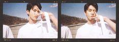 """톺 on Twitter: """"NCT127 SUMMER KIT 스캔 #도영 #DOYOUNG… """""""