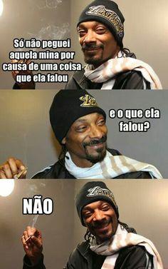 Memes Humor, Jokes, Thats All Folks, Snoop Dogg, Thug Life, Wtf Funny, Best Memes, Reggae, Dbz