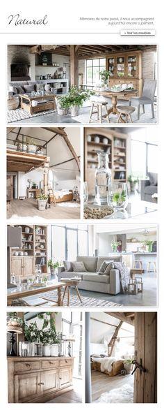 Location Vacances Gîtes de France - Le Moulin De Lu0027arz parmi 55000 - location studio meuble ile de france