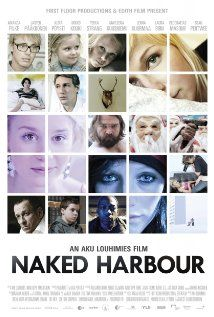 Vuosaari (Naked Harbour) Another beautiful Finnish film about love & connection directed by Aku Louhimiehen Hd Streaming, Streaming Movies, Hd Movies, Movies Online, Movies And Tv Shows, Movie Tv, Films, Movies Free, Movie List