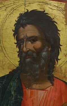 St Andrews, Saints, Painting, Art, Art Background, Painting Art, Kunst, Paintings, Performing Arts