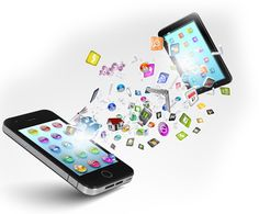 The Mobile Applications Development Services That Will Meet Customer's Needs  @ http://www.planetecomsolutions.com/mobile.html