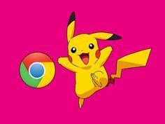 Estensioni Chrome per copywriter