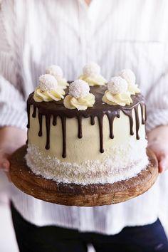 cokoladovo-kokosovo-malinova