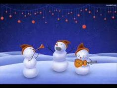 Polskie piosenki świąteczne Magia Świąt Bożego Narodzenia, Życzenia Świąteczne, Życzenia Bożonarodzeniowe