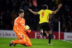 Chelseas slump deepens with loss to Watford   Watford (England) Feb 6:Reigning English Premier League (EPL) champions Chelsea have misplaced 1-Four to Watford their 2nd directly EPL defeat and the hosts first triumph of 2018.  The verdict by way of new Watford trainer Javi Gracia to advance his strains created huge issues for Chelsea right here on Monday night experiences Efe information company.  Chelseas stumbles in their very own finish created openings for Richarlison and Gerard Deulofeu…