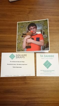 Square Snaps ~ Greeting Cards ~ Product Review ~ Crochet Addict UK ~ Come & check out the brilliant #SquareSnaps #Greeting #Cards. Ideal for #Chistmas http://www.crochetaddictuk.com/2014/12/square-snaps-greeting-cards-product.html