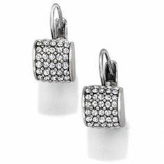 Brighton Meridian Earrings
