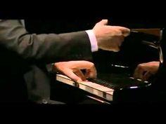 ▶ Mozart Piano Sonata No 14 C minor K 457 Alfred Brendel - YouTube