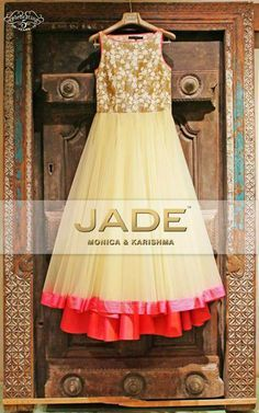 Wedding Shopping Store in Mumbai.  High End JADE Boutique  Two designers, Monica & Karishma opened this designer boutique in the year 2008 and since then, the duo have been representing the right balance of Indian craft. Their interesting designer collection reflects the international standards with the uniqueness intact. You can visit their boutique and a studio in Mumbai while you can also visit their branch in Delhi too.