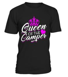 "# Queen of the Camper Retired Vacation Traveller T-Shirt .  Special Offer, not available in shops      Comes in a variety of styles and colours      Buy yours now before it is too late!      Secured payment via Visa / Mastercard / Amex / PayPal      How to place an order            Choose the model from the drop-down menu      Click on ""Buy it now""      Choose the size and the quantity      Add your delivery address and bank details      And that's it!      Tags: Maybe you are on the road…"
