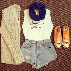 #streetstyle #fashion #style #ootd #lookbook #vintage #opshop #thrift #designer #vogue #beauty #love #glam #street #dress #skirt #boots #shoes #trend #indie #polyvore #boho #bag #heels #thriftshop #hair #weheartit #blogger #grunge #hipster