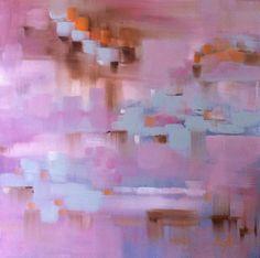 Sarah B. Lytle Original Oils - New paintings and blog post