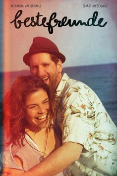 bestefreunde Movie Poster http://ift.tt/2Gw6DEX