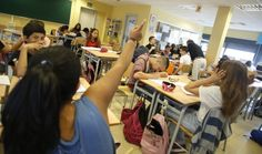 Investigaciones recientes aportan procedimientos que sirven para elaborar propuestas prácticas para mejorar el rendimiento escolar