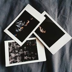 There is no exquisite beauty without some strangeness in the proportion - E. A. Poe // @thrishawantsanoscar saw the selfie first . . . #imperfections #strange #beauty #dark #gothic #polaroids #instaxclub Repost : @bb8shumancousin by instaxClub