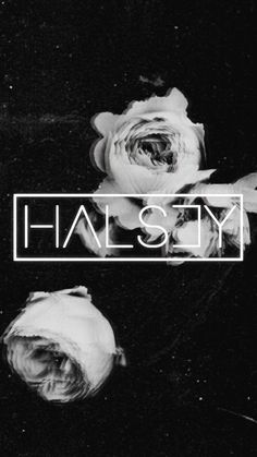 halsey lockscreen - Google Search