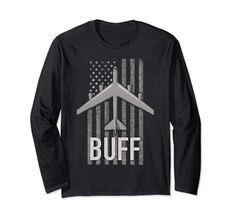 Gifts For Veterans, Cold War, Graphic Sweatshirt, T Shirt, Flyers, Air Force, Fashion Brands, Aircraft, Flag