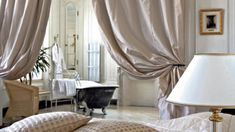 Champagne Ployez-Jacquemart - S of Reims 8 rue Astoin, Ludes €€. At this hotel in the middle of the Montagne de Champagne Region France, Rebecca Robeson, Hotels In France, Places Worth Visiting, H & M Home, 20 Years, Sabbatical, Travel, Design