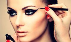 Maquiagem verão 2017: Não dispensamos maquiagem nas mais diversas ocasiões. Confira as nossas dicas e tutoriais de como fazer uma maquiagem perfeita.